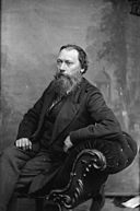 John Jones (Idris Vychan, 1825-87) NLW3364538.jpg