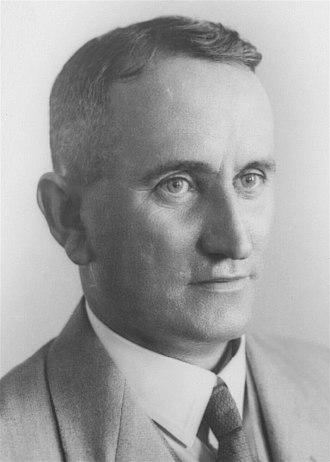 John Daly (Australian politician) - Image: John Joseph Daly