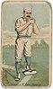 John Morrill, Boston Beaneaters, baseball card portrait LCCN2007680753.jpg