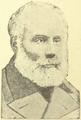John Powell.png