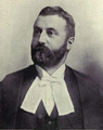 John Smythe Hall.png