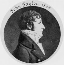 John Taylor South Carolina governor.jpg