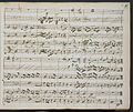 John Wall Callcott - Elijah, an oratorio. (BL Add MS 27634 f. 16r).jpg
