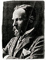 John William Waterhouse 002.jpg