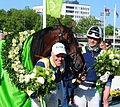 Johnny Takter & Iceland Elitloppet 2010 005.jpg