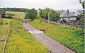 Johnshaven station site geograph-3706268-by-Ben-Brooksbank.jpg