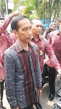 Image result for batik