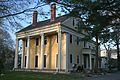Jonas Salisbury House, Newton, Massachusetts.jpg