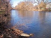 Jordan Creek Allentown.jpg