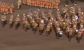 Jordan massed bands.png