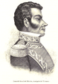 José Morán.png