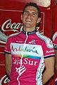 Jose Antonio Redondo EB08.jpg