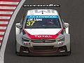 Jose Maria Lopez 2014 WTCC Race of Japan (Qualify 3).jpg
