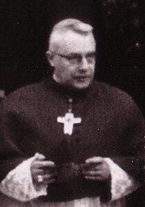 Josef Stangl 1962.jpg