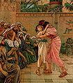 Joseph Forgives His Brothers.jpg