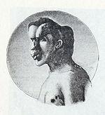 Joseph Merrick 1886 1.jpg