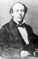 Joseph toynbee (1815 1866)
