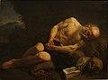 Joseph Vien Anachorète endormi 6871.jpg