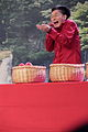 Journey to the West on Star Reunion 115.JPG
