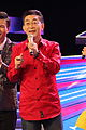 Journey to the West on Star Reunion 22.JPG