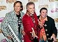 Joy Band.jpg