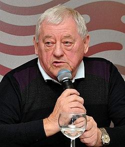 Jozef Golonka (jan. 2012) - 3.jpg