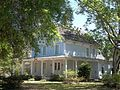Jrjosselynhouse6.jpg