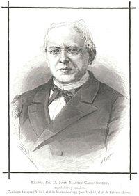 Juan Martín Carramolino.jpg