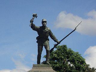 Alajuela Province Province of Costa Rica