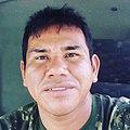 Juanahu Iny Tori.jpg