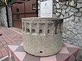 Jugra Old Police Station 5.jpg