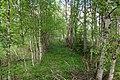 Juktåkolonin-Norrås-Allé-2012-06-24.jpg
