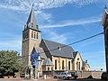 Julémont, kerk foto3 2011-09-10 12.24.JPG