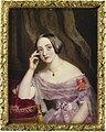 Julia Henrietta Anson Tidey.jpg