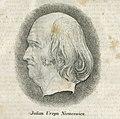 Julian Ursyn Niemcewicz (1758-1841) (43471).jpg
