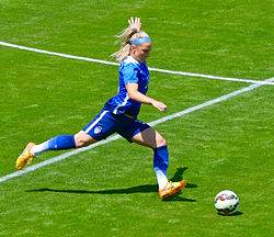 Julie Johnston.jpg