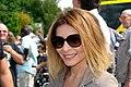 Julie Zenatti Août 2012.jpg