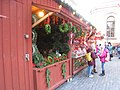 Julmarknad på Stortorget, Gamla stan, Stockholm, 2017h.jpg