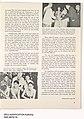 July 1959 - NARA - 2844445 (page 7).jpg