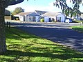 Junction of Bergen Avenue with Coromandel - geograph.org.uk - 2096527.jpg