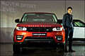 Jung Woo-Sung and All-New Range Rover Sport from acrofan.jpg