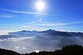 Junik and Deçan mountains.jpg