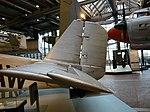 Junkers Ju52 Tante Ju (tail) (2561015392).jpg