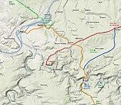 Carte Belgique Herstal.Herstal Wikipedia