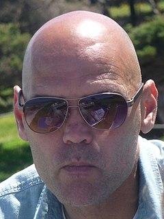 Jurgen Streppel Dutch footballer and manager