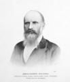 Justus Emanuel Szalatnay 1889.png
