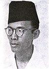 Jusuf Wibisono, Kami Perkenalkan (1954), p138.jpg