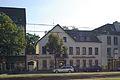 Köln-Braunsfeld Aachener Strasse 561 Bild 2 Denkmal 3215.JPG