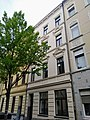 Köln-Kalk Nießenstraße 34.jpg