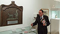Köln 1914 - Ausstellung im Kölnischen Stadtmuseum-2305.jpg
